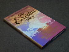 The Exodus Story : Ancient and Modern Parallels by Larry E. Dahl and Richard...