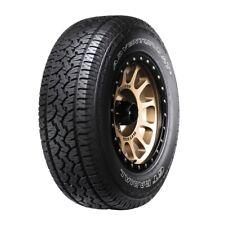 4 New Gt Radial Adventuro At3 119S Tires 2457017,245/70/17,24570R1 7