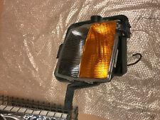 2003 2004 2005 2006 2007 Cadillac CTS right passenger fog lamp light 25742394