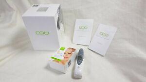 Caci Microlift Personal Facial Toning System (NO CHARGER)