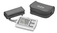 AEG Blutdruckmessgerät 520611 Oberarm