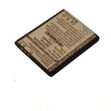 BATTERIA BST-43 per SONY ERICSSON XPERIA 2 - XPERIA TM - TXT - TXT PRO - CEDAR