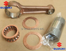 CONNECTING ROD CON ROD for SUZUKI GN250 GN 250