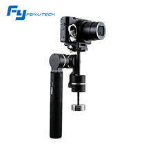 Feiyu G360 Handheld Gimbal Stabilizer for SAMSUNG Gear Kodak Panoramic Cameras