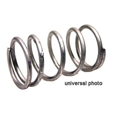 Clutch Spring For 1997 Polaris 500 Snowmobile Comet Industries 208175A