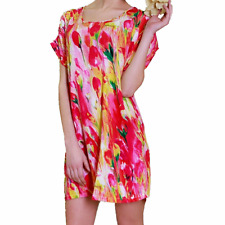 c2b84a8eab Long Sleepwear Sleeve Lounge Women Top Lingerie Nightgown Pajamas Set Cotton