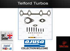 JTC11720 Genuine Ajusa OEM di ricambio Turbo della guarnizione Set di montaggio