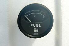 Smiths Fuel Gauge 12V 24V