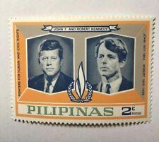 Sellos de 1 sello goma original