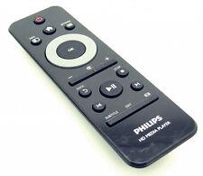 Original Philips Fernbedienung RC-5680 für HMP3000 HD Media Player