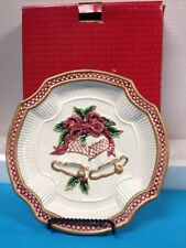 Fitz