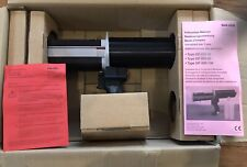 SULZER Mixpac DP400-85/0468 Pneumatic Cartridge Gun (400ml) Still in box