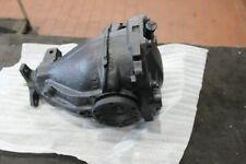 Mercedes-Benz SLK  200 Kompressor Hinterachsmittelstück  3.46   A 202 350 89 14