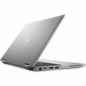 DELL LATITUDE 5310 2 in 1 LAPTOP CORE I5 10210u 8GB 250GB SSD FHD TOUCH G8Z103