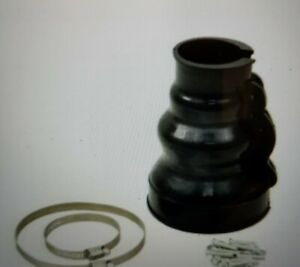 VW T1, T2,TYPE 3, PORSCHE 356 Complete REAR AXLE BOOT KIT some from 1949 to 1968