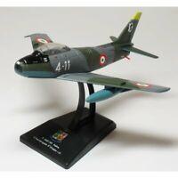 Aeronautica Militare F-86E M Sabre 1/100 Diecast Metal