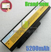 Battery for Lenovo 44+ 6 Cell Battery For Thinkpad (X220 / X230)