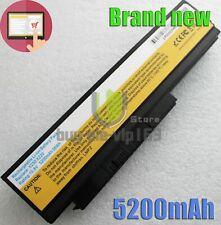 Battery for Lenovo ThinkPad X220 X220i X220s X230 X230i 42T4861 42T4862 42T4863