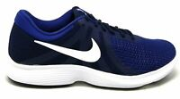 Nike Revolution 4  Mens Running Shoes (D) (414) | FREE AUS DELIVERY