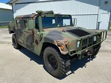 New Listing1987 Am General M1026 Humvee