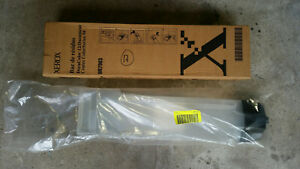 Xerox 8R7983 Resttonerbehälter 2 Stück DC12