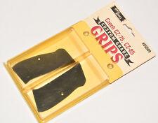 Uncle Mike´s handgun Grip for CZ - 75, CZ - 85