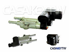 Honda JAZZ 2002 2003 2004 2005~2008 Fit IACV idle air control valve GD GD1 GD3