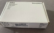 Welch Allyn 06000200 Braun Thermoscan Pro 6000 Ear Thermometer - *Brand New*