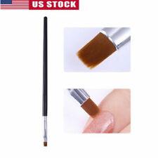 Художественные ручки