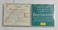 70651 CD Deutsche Grammophon - Myung-Whun Chung - Beethoven