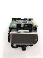F055090 COLOR Printhead Printer Print Head for Roland FJ-50 FJ-52 CJ-500 SC-500