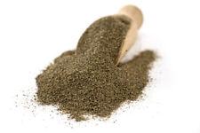 Organic Black Pepper Powder 100g (Sussex Wholefoods)