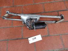BMW E36 Scheibenwischer motor 8391420 8363512 mit Gestänge wischermotor LN2179