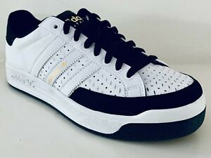 adidas Nastase Sneakers for Men for Sale   Authenticity Guaranteed ...