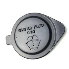 Windshield Washer Reservoir Cap For Toyota Camry Sienna Corolla Matrix 4Runner