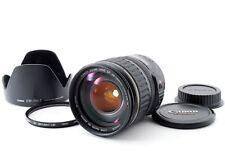 Canon EF Zoom 28-135mm F/3.5-5.6 IS USM Lens w/Hood,Filter [Exc JAPAN 612012