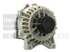 Alternator-New Remy 92530