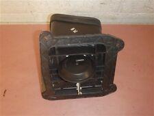 Interior Heater AC Duct W/ AC and Vacuum Actuator Chevy S10 GMC Sonoma 95-97