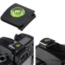 Hot Shoe Bubble Spirit Level for Canon T5i T4i T3i T3 T2i T1i 7D 6D 5D Mark III
