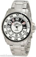 Invicta Men's 1831 Specialty Automatic Stainless Steel Watch