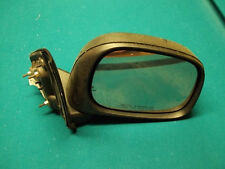 02-08 Dodge Ram Truck 1500,2500 Base RH Mirror