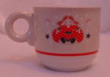 Epoch Holiday Joy Cup(s) #8200