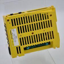 Used For Fanuc A02B-0236-c205 IO Module