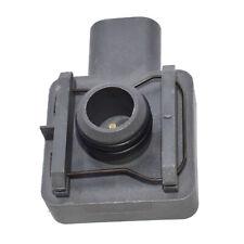 NEW Engine Coolant Level Sensor 10096163 FOR Chevy Buick Pontiac SU1302