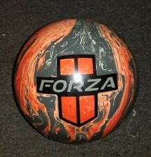 Motiv Forza Bowling Ball 14-15lbs RARE MAKE AN OFFER!