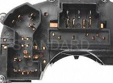 Standard Motor Products DS711 Headlight Switch