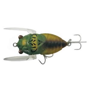 30182) TIEMCO Cicada Origin #043 Haruzemi