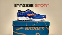 Brooks aduro 5 scarpe da running corsa uomo