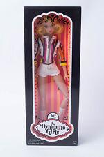Integrity Toys Dynamite Girls Doll muñeca Jett NIB OVP v2