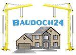 baudoch24